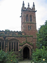 200px-St_Mary's_Church,_Chester_2