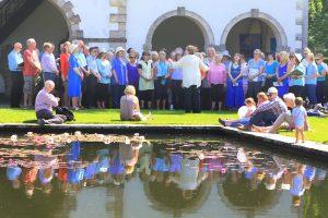 All choirs Bodnant 5th June 16_n